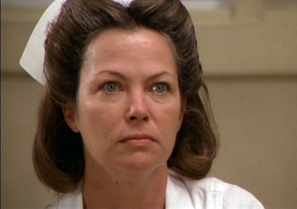 a review of the film one flew over the cuckoos nest by milos forman One flew over the cuckoo's nest (film) essays are academic essays for citation these papers were written primarily by students and provide critical analysis of one flew over the cuckoo's nest (film) by milos forman.