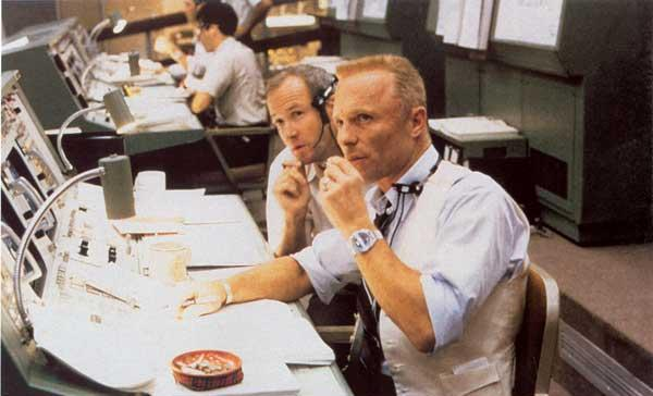 apollo 13 movie forums